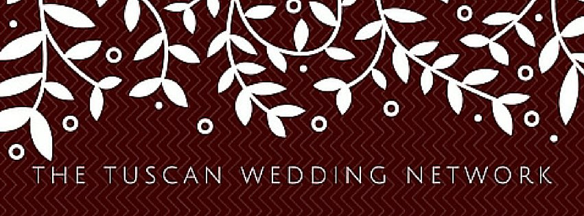 The Tuscan Wedding Network