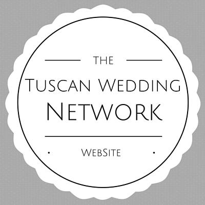 the Tuscan Wedding Network