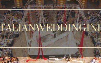 Appello Settore Wedding per Emergenza Covid-19